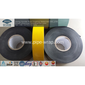 The Largest Production Base Of Anti-corrosion Tape